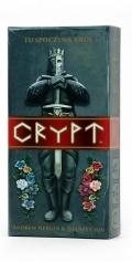 Crypt-n49462.jpg