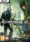 Crysis-2-n27300.jpg