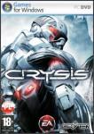 Crysis-n12578.jpg