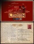 Cthulhu Britannica London rusza na Kickstarterze już 12 listopada