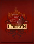 Cthulhu Britannica: London wkrótce na Kickstarterze