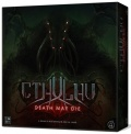Cthulhu-Death-May-Die-n49396.jpg