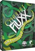 Cthulhu-Fluxx-n44106.jpg