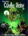 Cthulhu-Rising-n19062.jpg