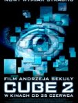 Cube-2-n16778.jpg