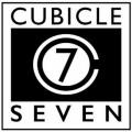 Cubicle 7 bez macek