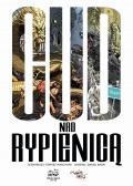 Cud-nad-Rypienica-n43374.jpg