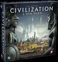 Cuda Cywilizacji
