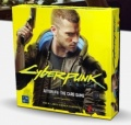 Cyberpunk-2077--Afterlife-The-Card-Game-