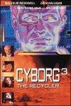 Cyborg-3-Cyborg-3-The-Recycler-n6322.jpg