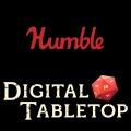 Cyfrowe planszówki od Humble Bundle
