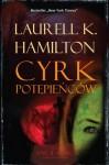 Cyrk-potepiencow-n28396.jpg