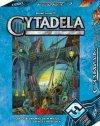 Cytadela-n18484.jpg