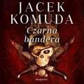 Czarna-Bandera-audiobook-n46160.jpg