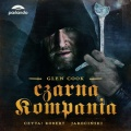 Czarna-Kompania-audiobook-n50892.jpg