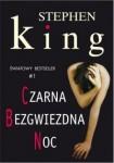Czarna, bezgwiezdna noc – Stephen King