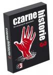 Czarne-Historie-3-n35822.jpg