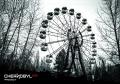Czarnobyl w 360 stopniach