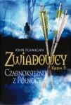Czarnoksieznik-z-polnocy-n22594.jpg