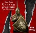 Czarny-Pergamin-audiobook-n40060.jpg