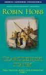 Czarodziejski statek. Część 1 i 2 - Robin Hobb