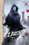 Czaropis - Blake Charlton
