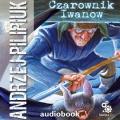 Czarownik Iwanow (audiobook)