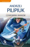 Czarownik-Iwanow-n21744.jpg