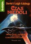 Czas-niedoli-n1972.jpg