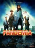 Czeka nas Pandemia