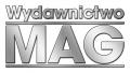 Czerwiec z wydawnictwem MAG - zapowiedzi