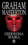 Czerwona Maska - Graham Masterton