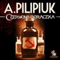 Czerwona-goraczka-audiobook-n43824.jpg