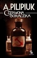 Czerwona-goraczka-n39062.jpg