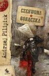 Czerwona-goraczka-n7260.jpg