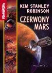 Czerwony-Mars-n1974.jpg