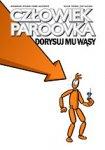 Czlowiek-Paroovka-2-Dorysuj-mu-wasy-n120