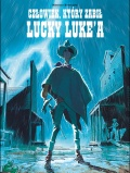 Czlowiek-ktory-zabil-Lucky-Lukea-n49468.