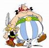 Czwarty Asteriks zagości u Brytów