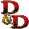Czwarty pakiet testowy D&D Next
