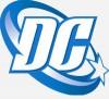 DC Comics we wrześniu 2013