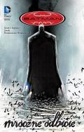 DC-Deluxe-Batman-Mroczne-odbicie-n43788.