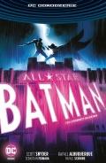 DC-Odrodzenie-All-Star-Batman-wyd-zbiorc