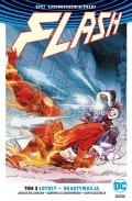 DC-Odrodzenie-Flash-wyd-zbiorcze-3-Lotrz