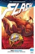 DC-Odrodzenie-Flash-wyd-zbiorcze-5-Negat