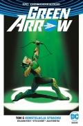 DC-Odrodzenie-Green-Arrow-wyd-zbiorcze-5