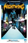 DC-Odrodzenie-Nightwing-wyd-zbiorcze-2-B