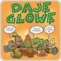 Daje-Glowe-n35826.jpg