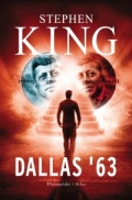 Dallas '63 – zwiastun