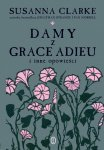 Damy z Grace Adieu - Susanna Clarke